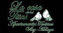 Apartamentos turísticos en Vélez Málaga.  Casa señorial del s. XVIII.